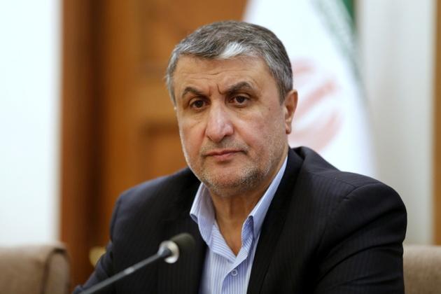وزیر راه: آمریکای جنایتکار بداند شهادت سردار سلیمانی آغاز ماجراست