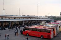 28 هزار زائر حسینی با ناوگان عمومی استان همدان جابجا شدند