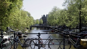 10 شهر امن دنیا که بهشت توریستها شده را ببینید