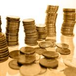 قیمت سکه/ 4 اردیبهشت
