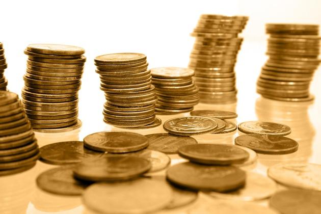 قیمت سکه ۱۷ آذر ۹۹ به ۱۲ میلیون و ۲۰۰ هزار تومان رسید