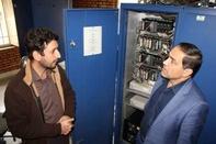 بهروزرسانی رادار فرودگاه مهرآباد آغاز شد