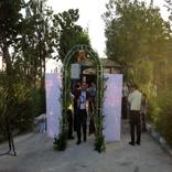 زائران استان زنجان با پروازهای هما به عربستان می روند
