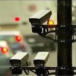 کاهش ترافیک جادهای