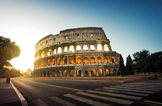 TOURISM IN ITALY TO EXPERIENCE ANOTHER GREAT SUMMER