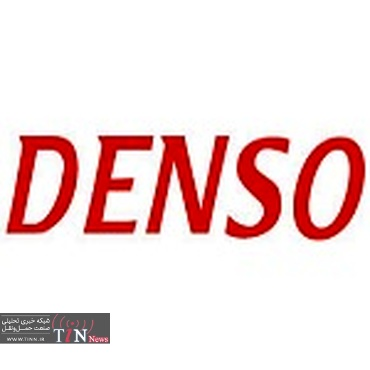 شرکت DENSO چشم اندازی از شهر هوشمند را به نمایش میگذارد