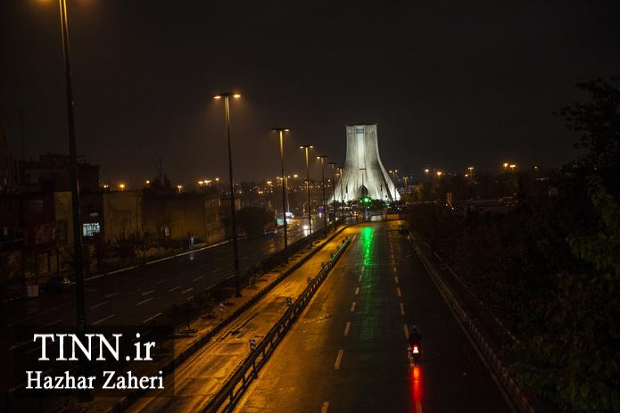 قرنطینه تهران.jpg (14)