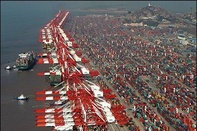 تبدیل یونان به پایتخت دریایی جهان!