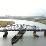 Portal Bridge renewal launched