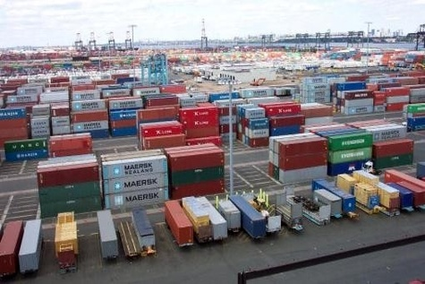 Shippers Council exec sec decries Nigeria's financial losses at ports