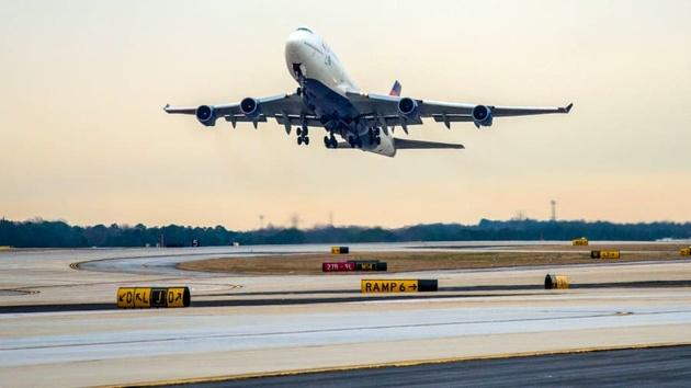 برقراری فاصلهگذاری اجتماعی در هواپیما تا پایان تابستان ۲۰۲۰