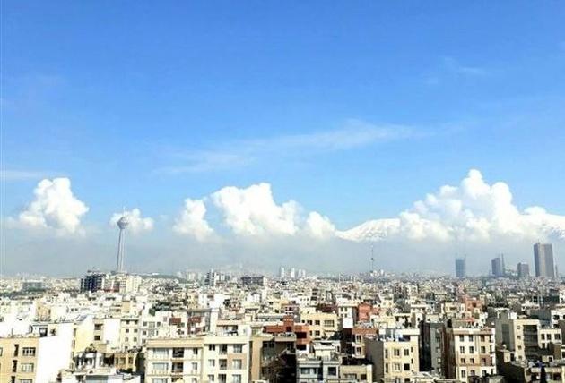 استاندار تهران: احتمال تغییر ساعات کار ادارات دولتی در استان