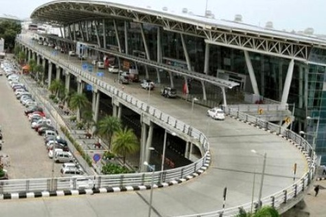 Airports Authority of India to modernise Chennai and Kolkata airports