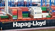 Hapag-Lloyd's profit rises despite lower volumes