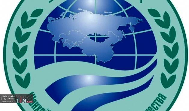 حمایت صریح مسکو از عضویت دائم ایران در سازمان شانگهای