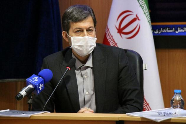 عملکرد شهرداری تهران در حوزه موتورسیکلتهای برقی صفر است