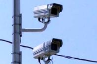 ۳۸ دوربین وقایع جادهای اردبیل را رصد میکنند
