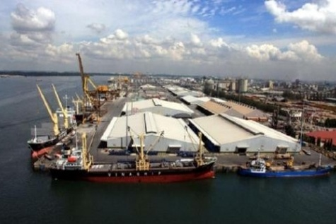 Malaysian ports in initial steps of green port policy, Liow says