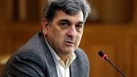 مخالفت وزیر راه با طرح شهردار تهران برای ساخت خانههای ۳۰ متری