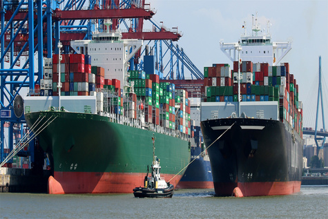 Port State control regimes move to boost collaboration, harmonization and information sharing