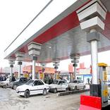 پیشنهاد دونرخی شدن بنزین در 1000 و 3000 تومان