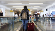 Fully vaccinated people can fly in US without tests or quarantine, says CDC (Centers for Disease Control and Prevention)