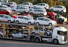 دفاع گمرک از ترخیص خودروهای وارداتی؛ 70075 خودرو قانونی وارد شد