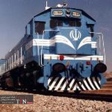 شهرهای بزرگ فارس از ایستگاه قطار محروم هستند