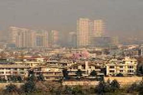 متهم آلودگی هوا زیر ذرهبین کارشناسان