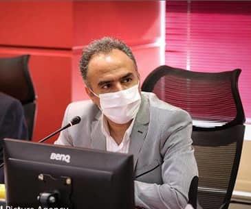 اقدامات پیشگیرانه برای مقابله با ویروس کرونا مثل روز اول ادامه دارد