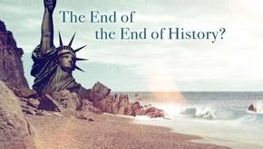 پساکرونا و سه نظریه؛ آخرالزمان، افول آمریکا یا پایان تاریخ؟