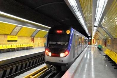 ساخت مترو برای جنوب و حاشیه شهر اولویت دارد یا شمال شهر تهران؟