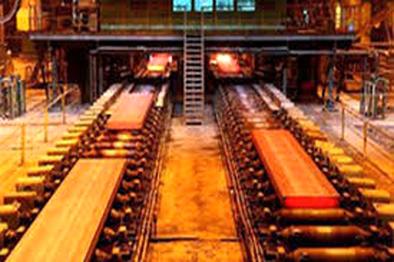 ورود قرارگاه خاتم به توسعه خطوط ریلی با خرید ریل ملی