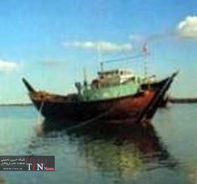 بیمهشدن شناورهای صیادی و تجاری فعال استان بوشهر الزامی شد