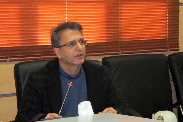 افزایش 12درصدی تناژ کالای حمل شده در استان همدان