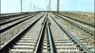 وزیر راه چاه نفت گمشده راهآهن را بیابد