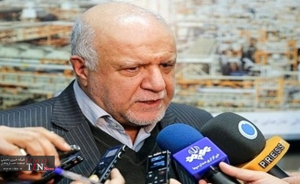 Iran to become self - sufficient in oil industry commodities