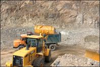 آغاز عملیات اجرایی فاز اول جاده ارتباطی لیکک به جایزان در کهگیلویه و بویراحمد