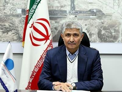 رئیس هیئت مدیره شرکت شهر فرودگاهی امام انتخاب شد
