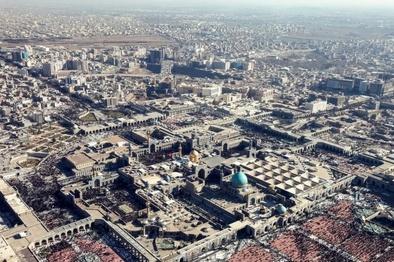 رکورد زنی سه ساله در منطقه ثامن