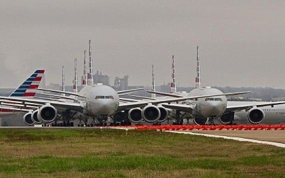 بازار جذاب هواپیماهای دست دوم