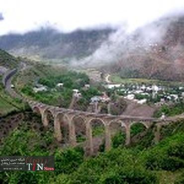◄ تاریخچه پل سازی در ایران؛ از هخامنشیان تا انقلاب اسلامی