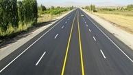 معاون وزیر راه: اجرای بزرگراه بجنورد-جنگل گلستان شتاب میگیرد