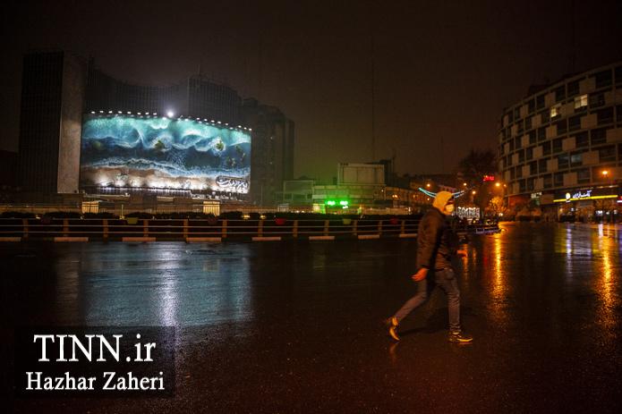 قرنطینه تهران.jpg (10)