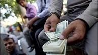جزئیات روش تعیین قیمت ارز در بازار جدید؛ حباب قیمت دلار میترکد؟