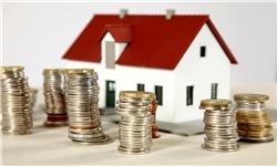 اخذ مالیات از خانه های خالی چه تاثیری در تنظیم بازار مسکن دارد؟