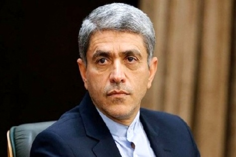 اقتصاد مقاومتی رمز موفقیت ایران در مدیریت بحران کاهش قیمت نفت