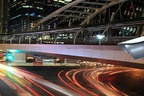 مقاله/  حمل و نقل هوشمند بار در ایران مهندسی مجدد فرآیندهای حمل و نقل بار با رویکرد بکارگیری بازارگاه های الکترونیکی