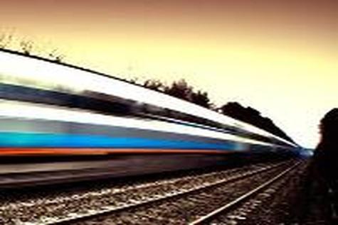 رشد شاخصهای حمل بار و مسافر در ۲ ماهه نخست امسال نسبت به مدت مشابه سال گذشته در راه آهن جنوب شرق