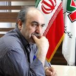 افزایش تعداد پروندههای تخلف رانندگان استان قم